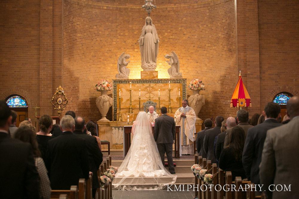 mary_moses_wedding0343.JPG