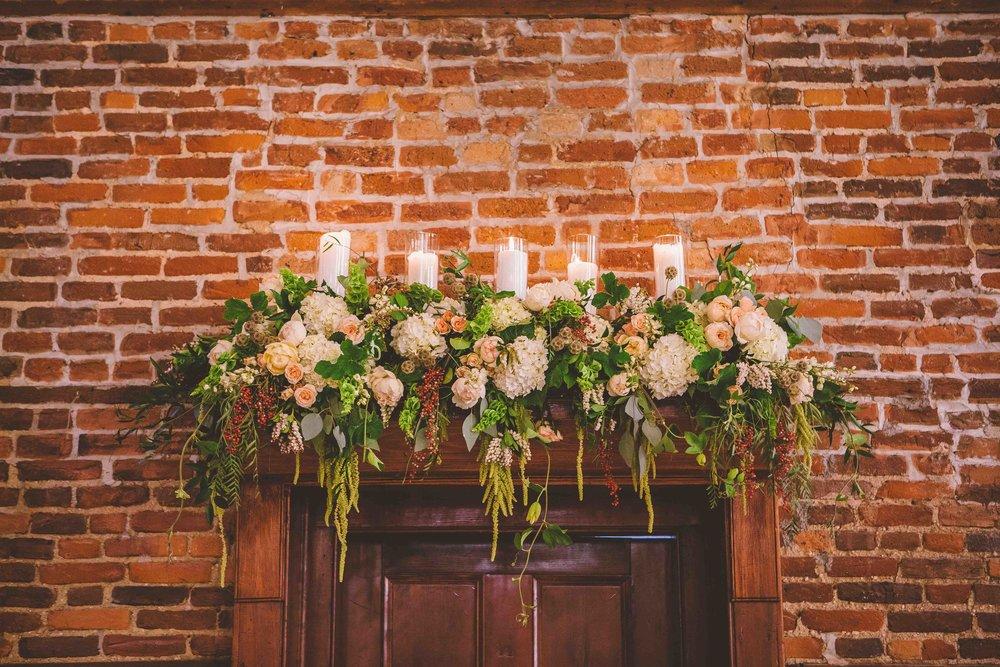 taylor wedding-50.JPG