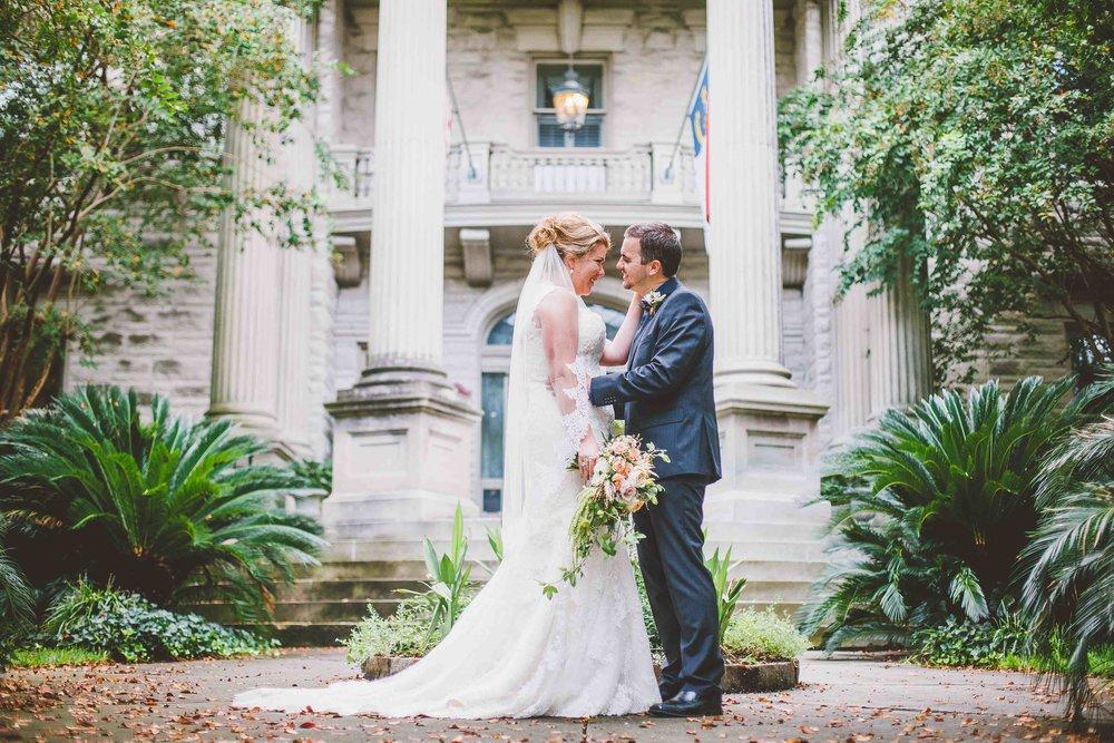 taylor wedding-250.JPG