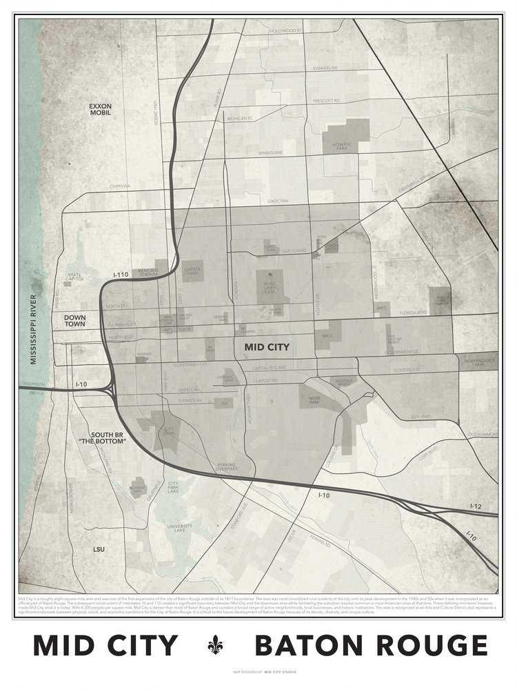 mid-city map.jpg