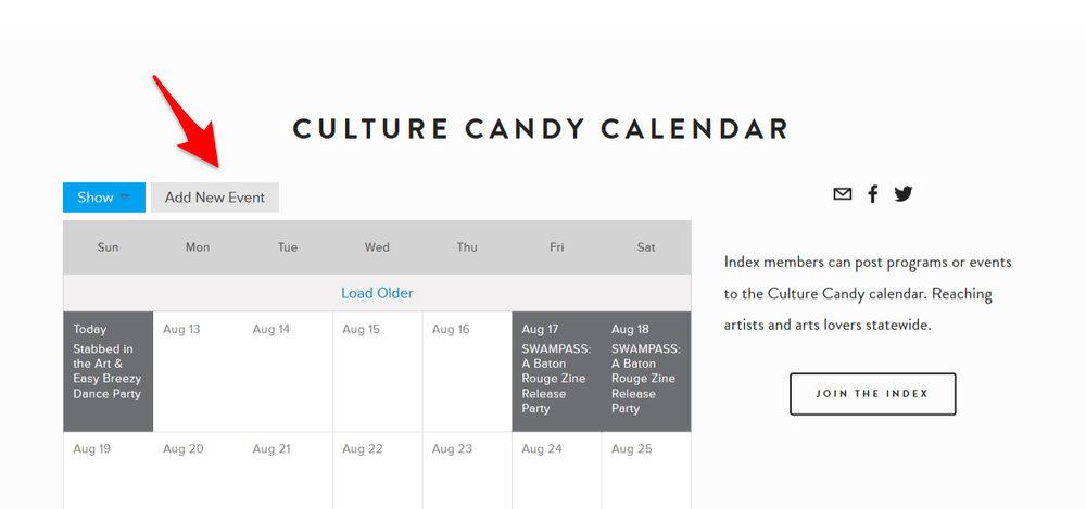 calendar(1).jpg
