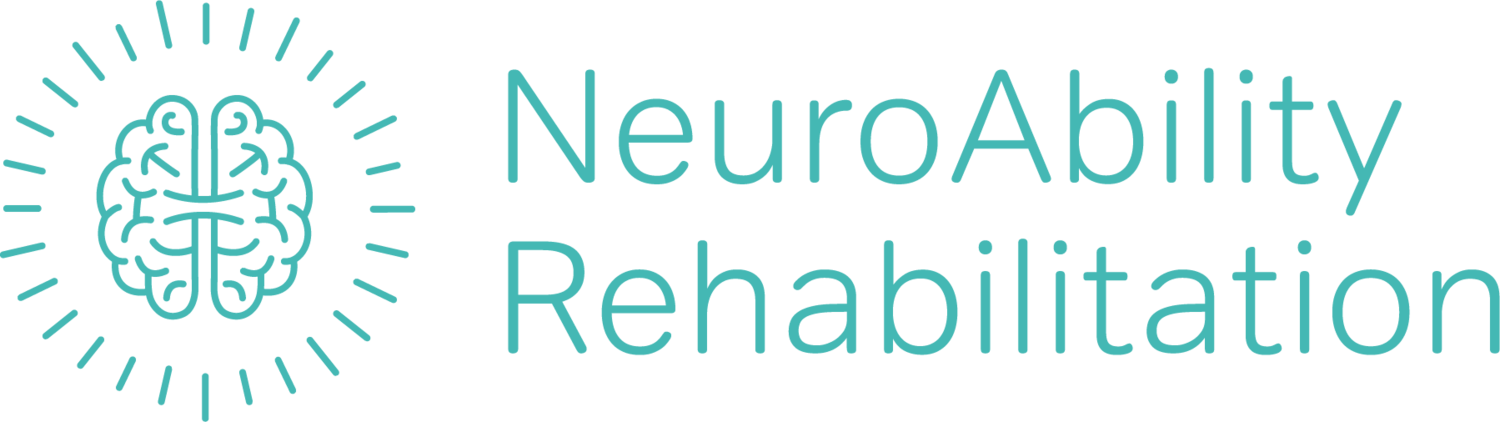 NeuroAbility Rehabilitation - Melbourne
