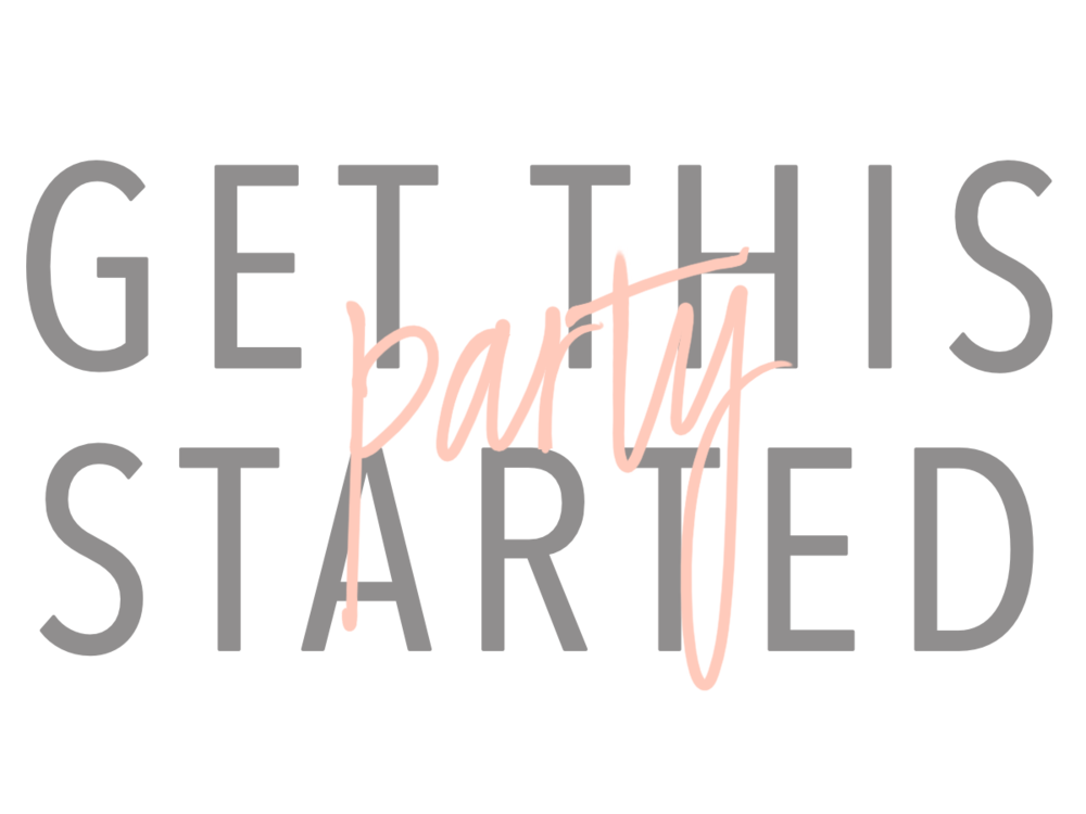 Get This Party Started.png