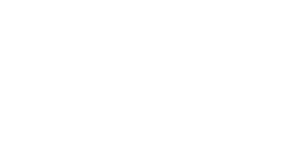 Copy of Nine