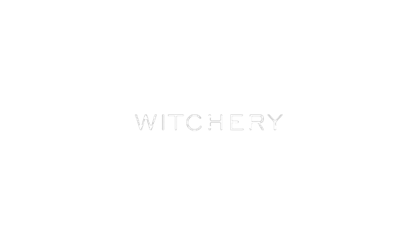 Witchery.png