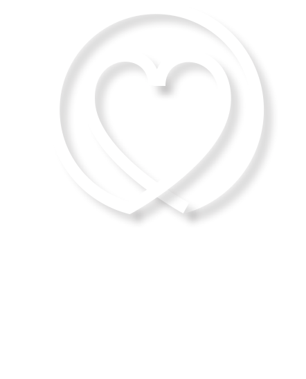 Bid For Good + Charity eCommerce