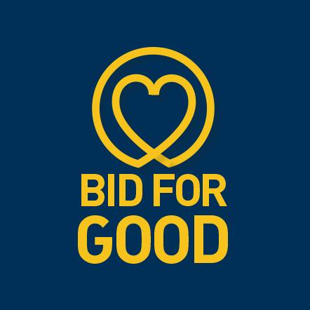 Vegemite Bid For Good Charity Ecommerce
