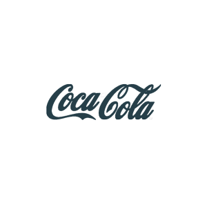 Coke-Navy.png