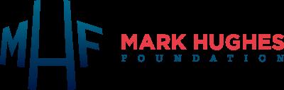 mark-hughes-foundation-logo.png