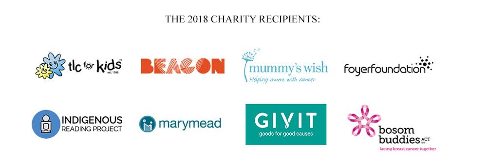 midwinter-ball-charities-2018.jpg
