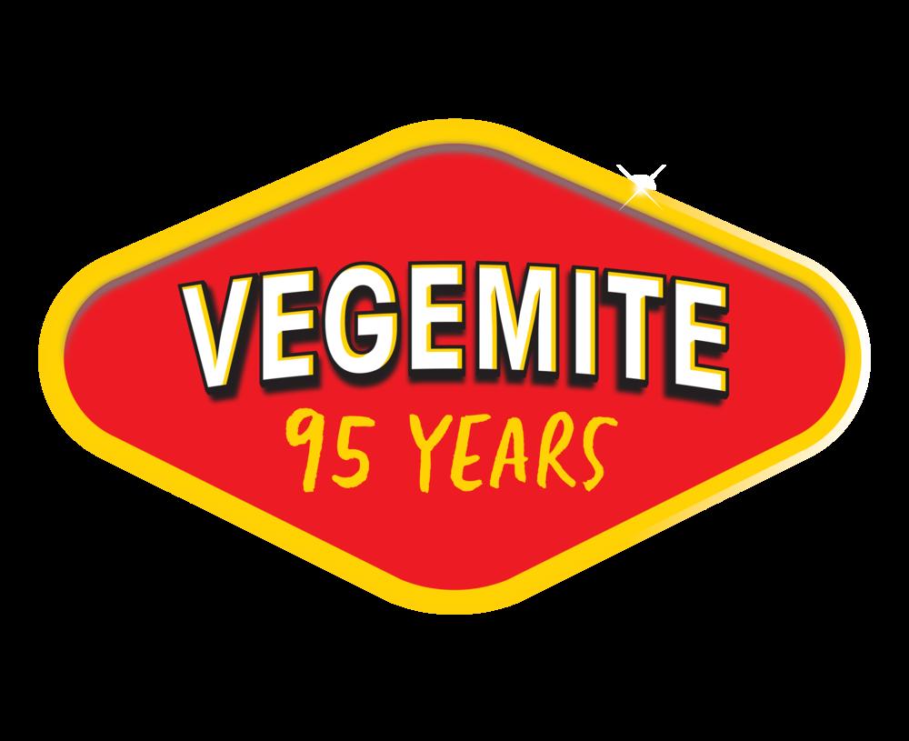 Vegemite95-logo