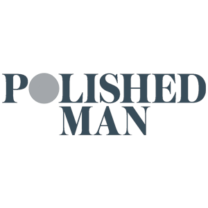 polished man.png