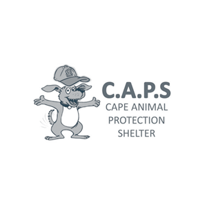 Cape Animal Protection Shelter