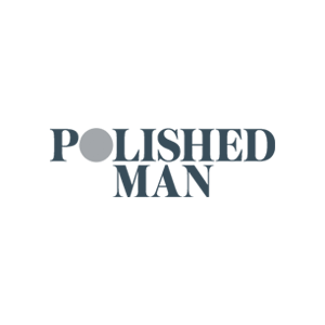 Polished Man