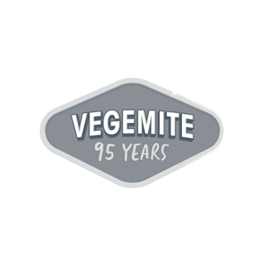 vegemite 200.png