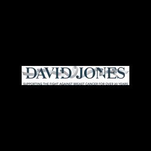David Jones 200.png