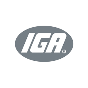 IGA 200.png