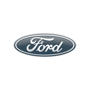 Ford 200.png