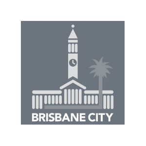 brisbane city 200.png