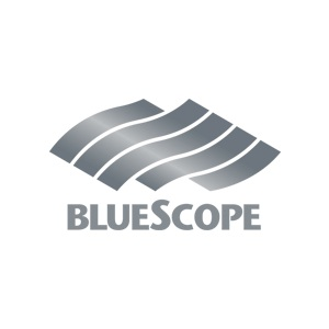 Bluscope 200.png