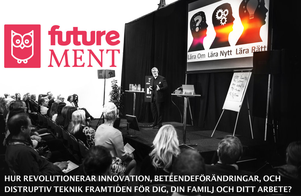 futurement presentationn.jpg