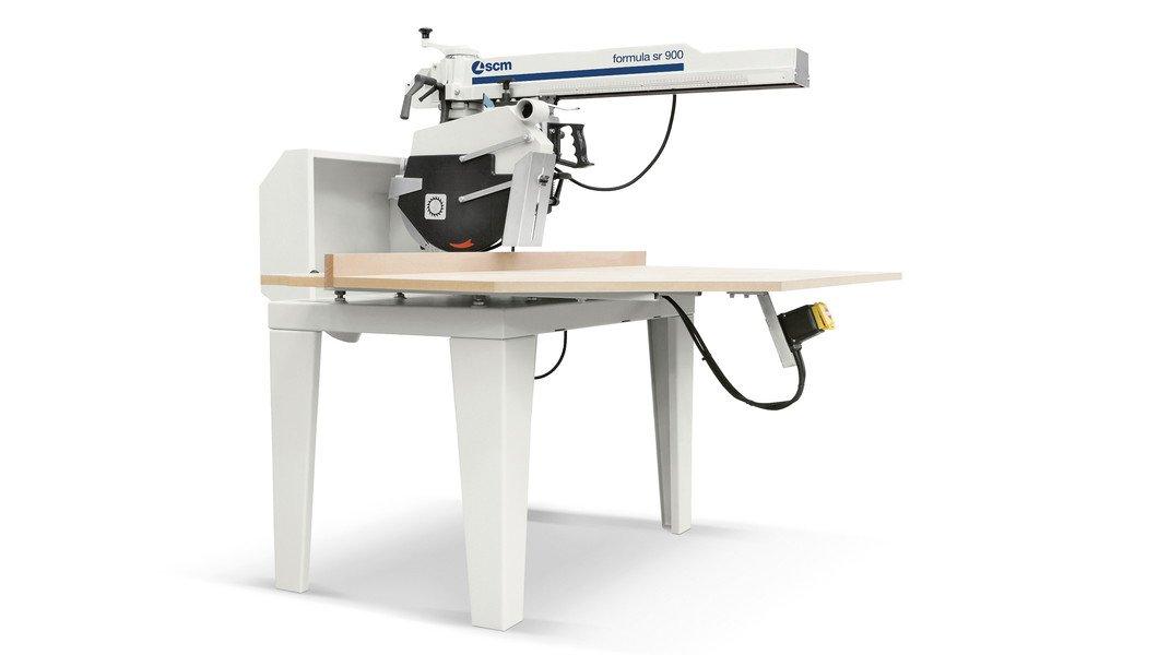 radial arm saws machines r us