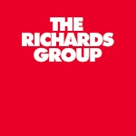the-richards-group-logo.jpg
