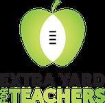 eyft logo.png
