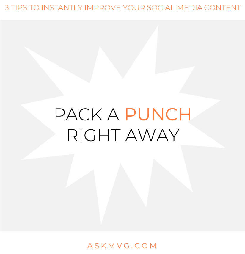 3 tips to instantly improve your social media content.png