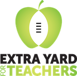 CFPF Extra Yard for Teachers