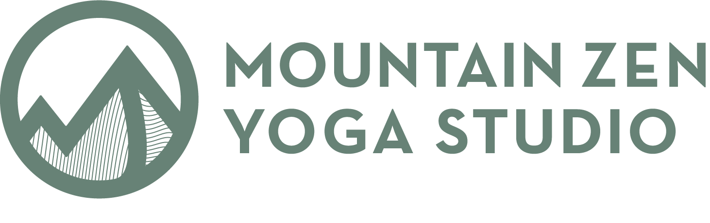 Mountain Zen Yoga Studio
