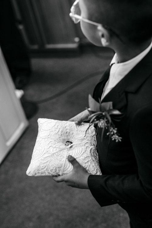 groom vancouver bc photography videography.jpg