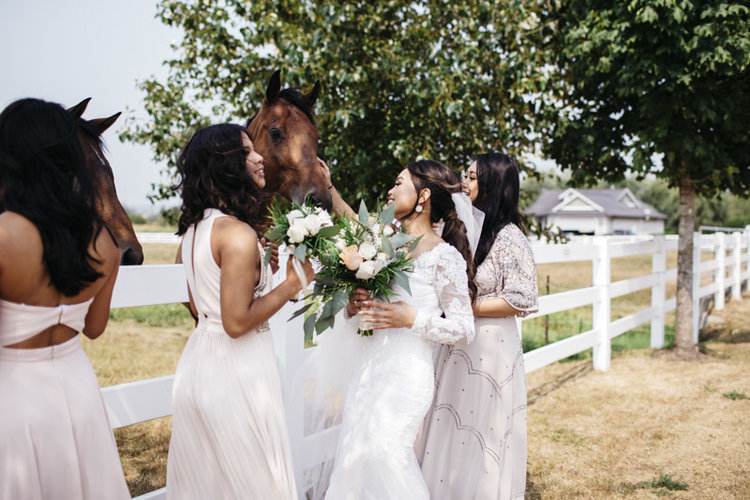 videographer videography vancouver bc bridal.jpg