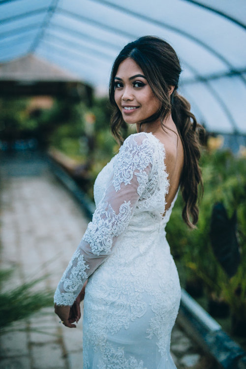 wedding bridal vancouver photography videography.jpg