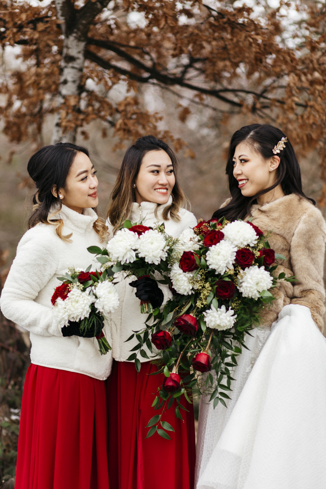 vancouver bc bridesmaids photography videography.jpg