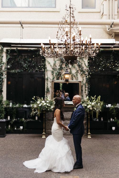 wedding ceremony vancouver1 videography photography.jpg