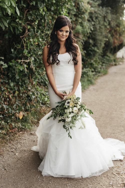videography photography vancouver bc weddings bridal.jpg