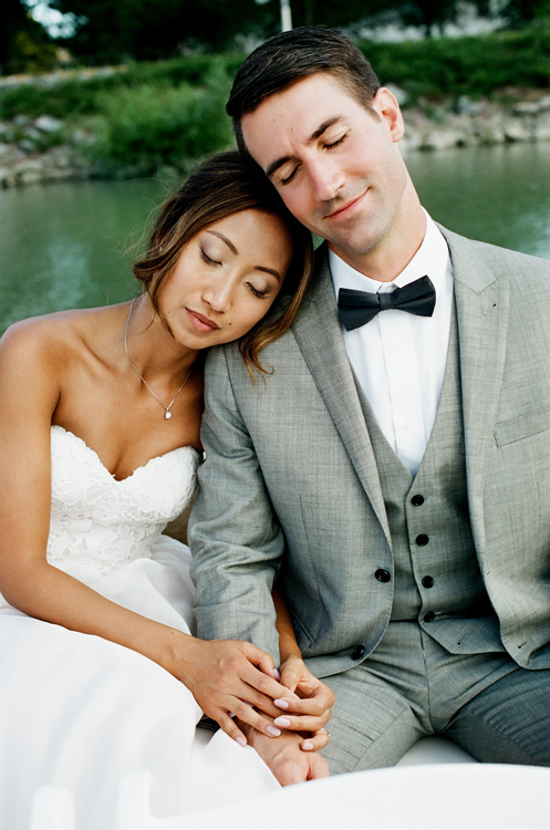wedding+bridal+videography+vancouver+bc.jpg
