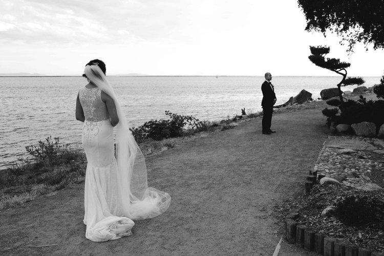 videography+bc+vancouver+weddings.jpg
