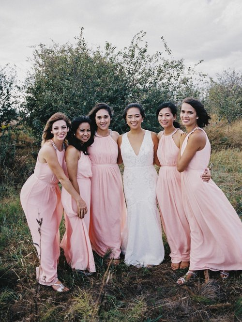 videography+of+weddings+vancouver+bc+canada.jpg