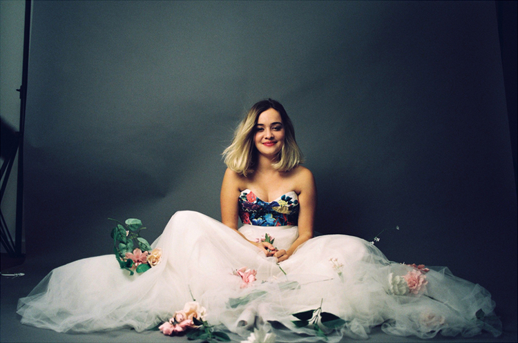 wedding+photography+videography+bridal+vancouver+bc.jpg