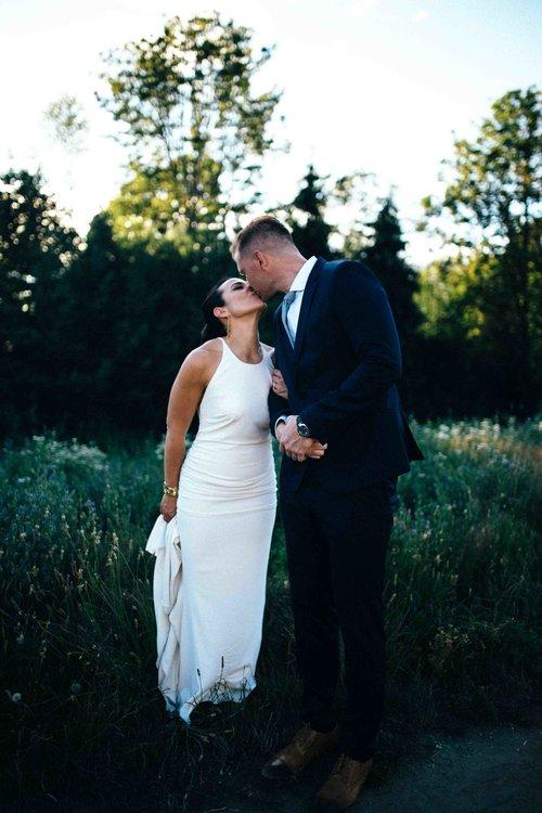canada+vancouver+wedding+videography.jpg