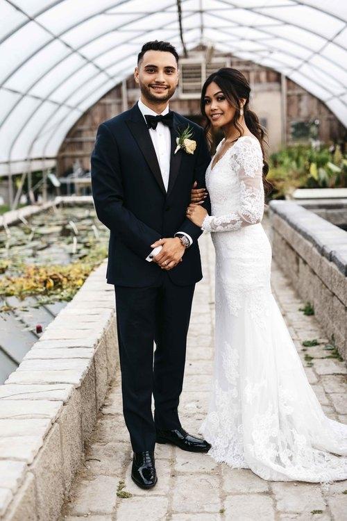 Vancouver+Wedding+Photography+Videography.jpg