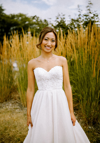 vancouver bride wedding videographer.jpg