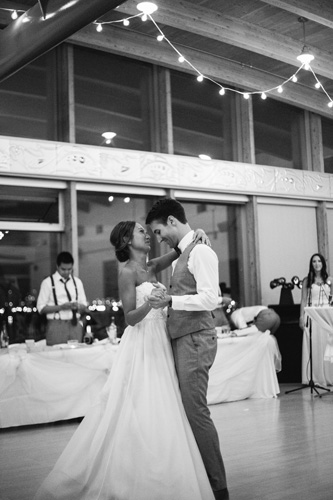 vancouver bc videography wedding.jpg