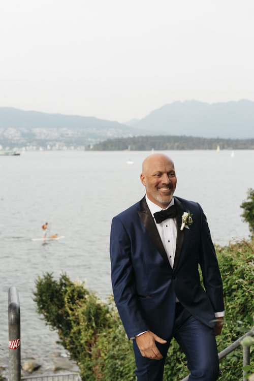 wedding videography videographer photographer.jpg