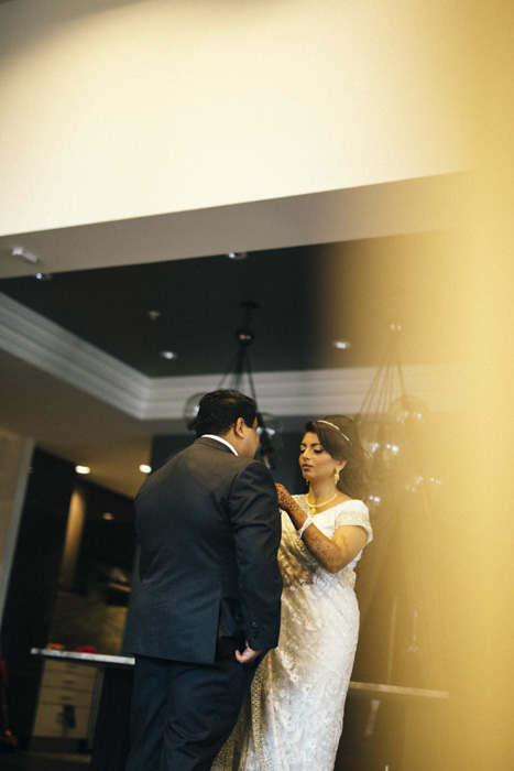 wedding videography photography vancouver bc.jpg