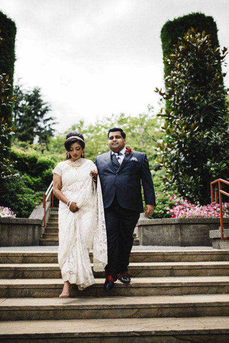 vancouver videography photographer bc bridal.jpg
