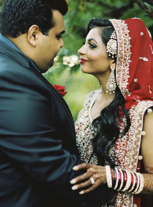 bc videography vancouver bc wedding.jpg