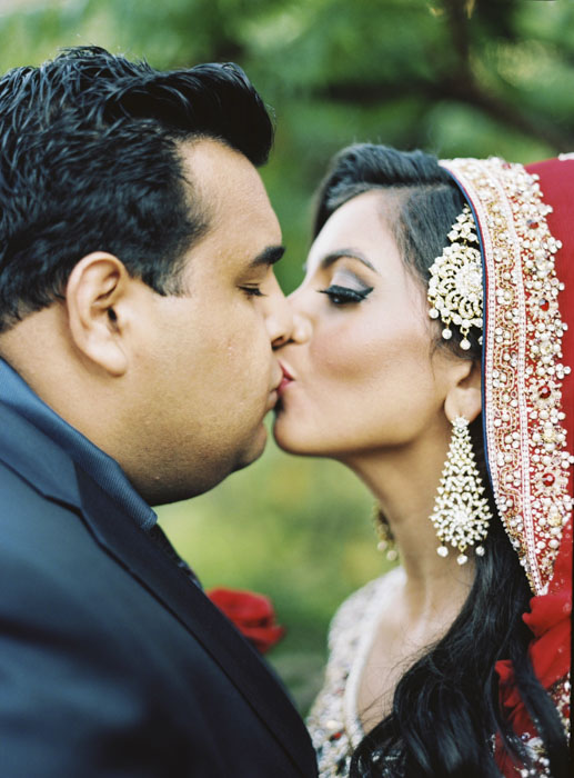 bridal videography groom vancouver bc canada.jpg